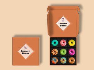 dessert-boxes-wholesale