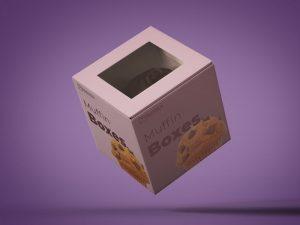 mini-muffin-boxes