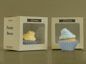pastry-boxes-wholesale