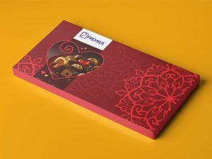 truffle-boxes-wholesale